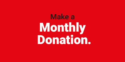 FM_monthly-donation_1000x500