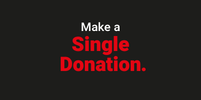 FM_single-donation_1000x500